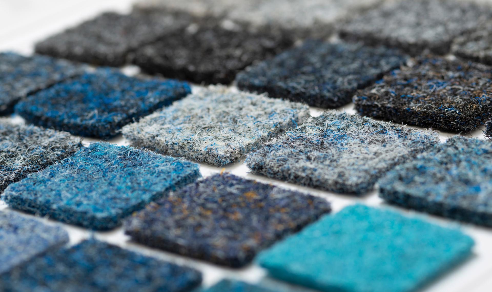 filzmuster-blau-grau