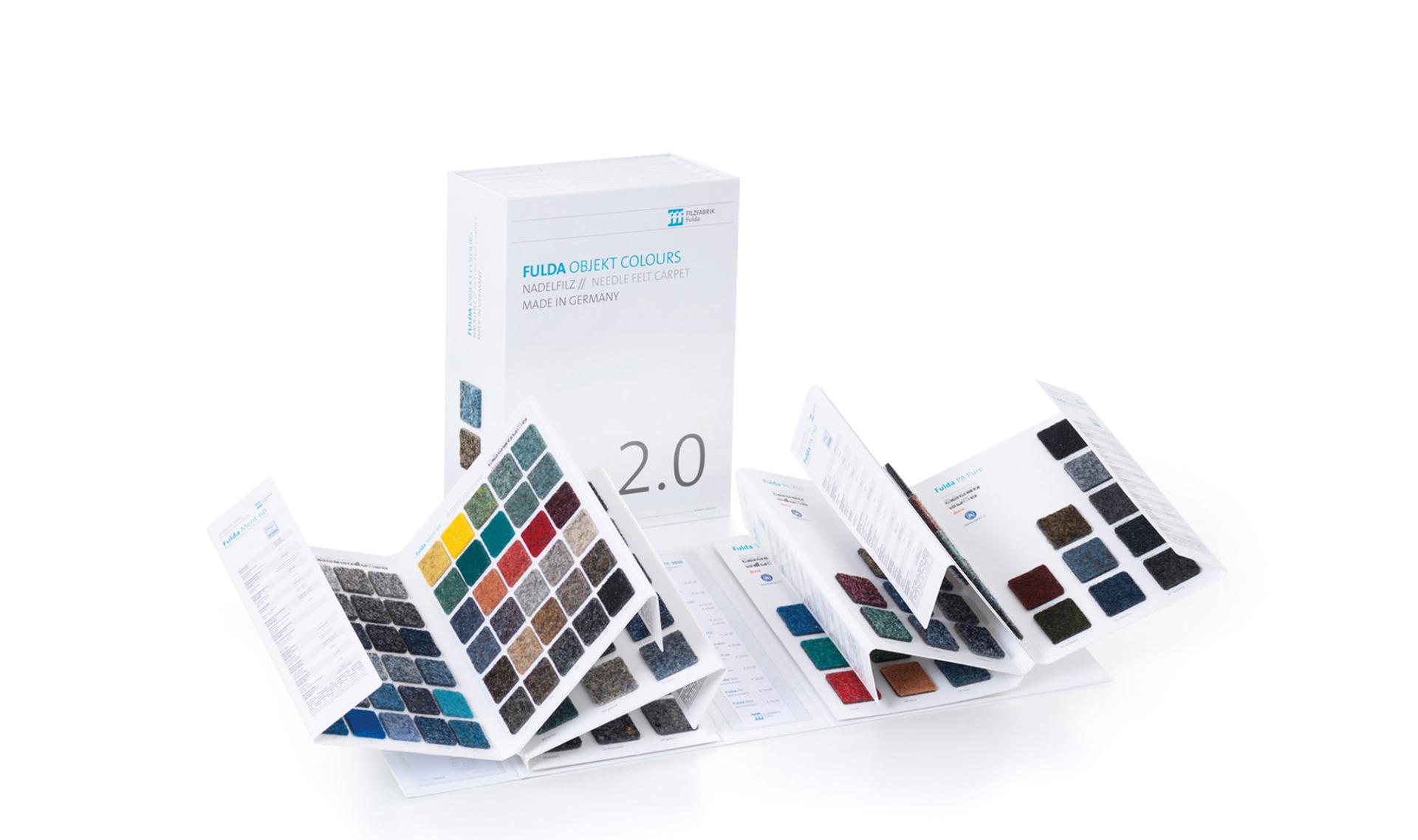 fff_fulda_objekt_colours_montage-slider-qualitaeten-June